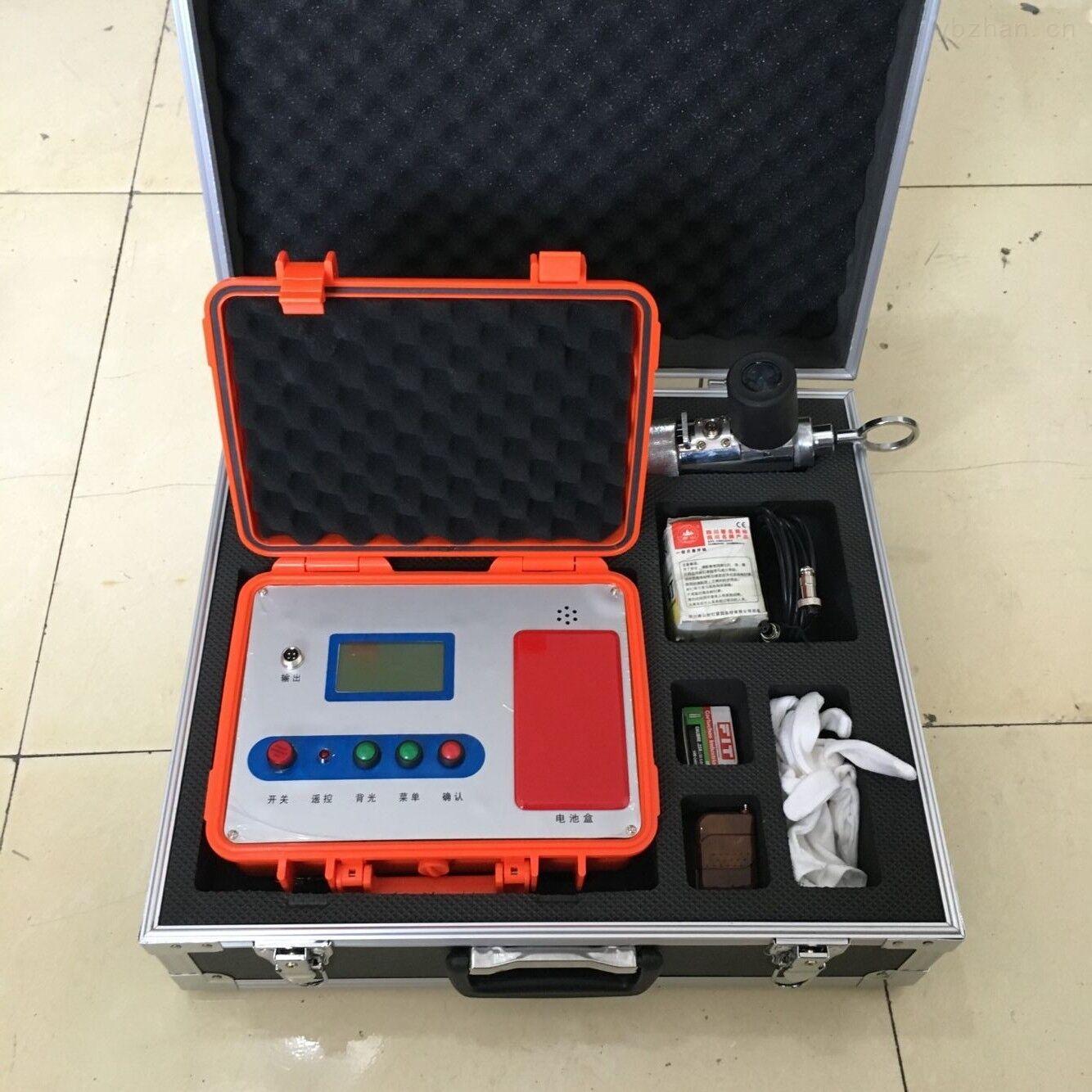 (便携式)电缆故障测试仪/定点仪