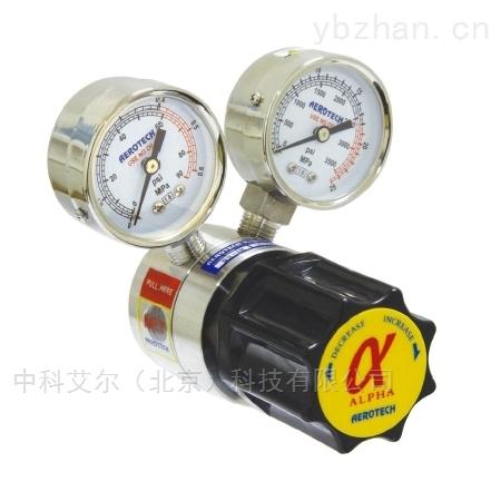 Sa-1H-AEROTECH不銹鋼單級減壓器Sa-1H