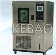 溫度濕度試驗箱加熱系統