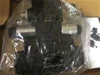 美国PARKER,PR系列先导式减压阀