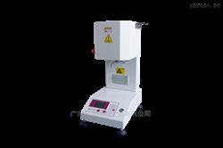 塑胶高温熔点测定仪
