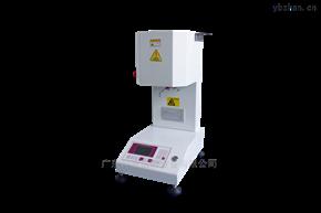 塑料熔体流速测试仪生产