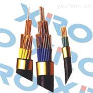 6*1.5耐火控制电缆NH-KVV22