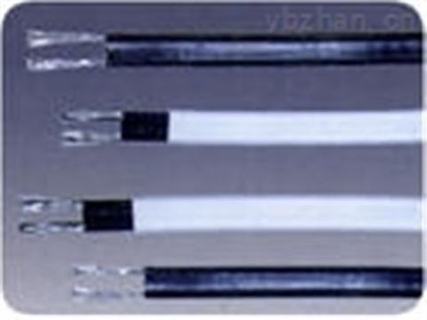 黄绿接地线ZA-RVV 1*6 RVVZ 1*10