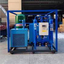 江苏移动空气干燥发生器