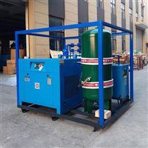 JY系列智能型空气干燥发生器