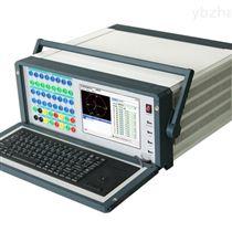 三相微机继电保护成套测试仪
