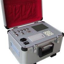 JY-12新型断路器机械特性测试仪