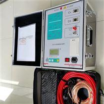 扬州供应介质损耗测试仪