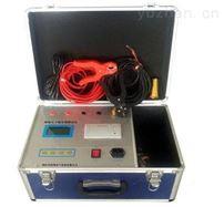 承试设备接地导通测试仪型号|价格