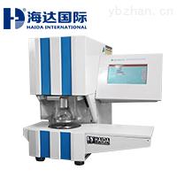 HD-A504-2纸张耐破度试验仪报价