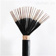 控制電纜ZRC-KVVP-4*1.5