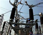 内蒙古35kv户外高压隔离开关GW4-40.5厂家