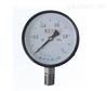 YA系列不銹鋼氨用壓力表