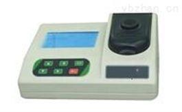 TAsG-1STAsG-1S型实验室总砷测定仪