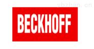 德國Beckhoff ZB7210-R002