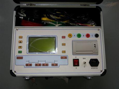 承试设备有载分接开关测试仪