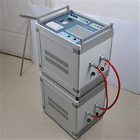 抗干扰输电线路参数测试仪