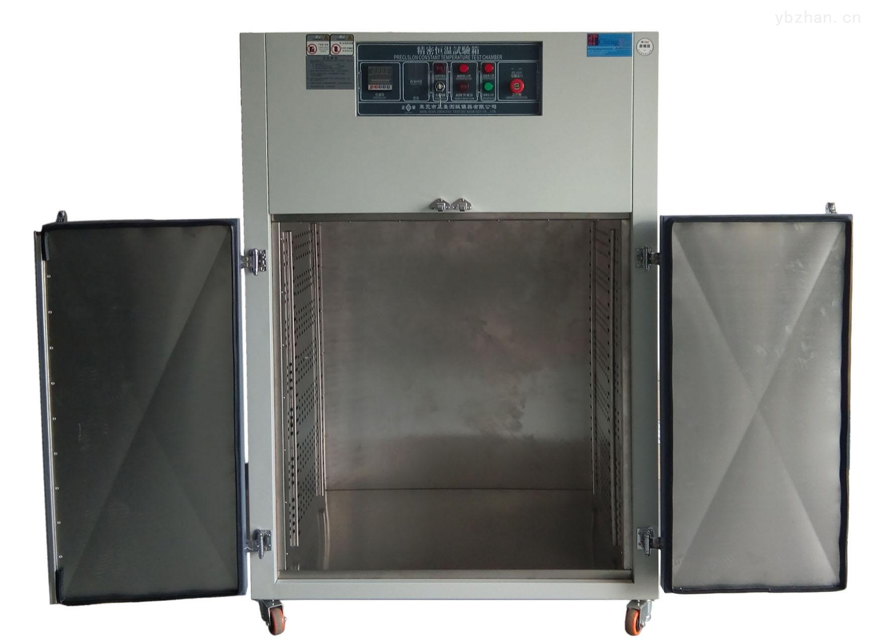 手推车式工业烤箱