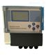 HT-YL303余氯分析儀