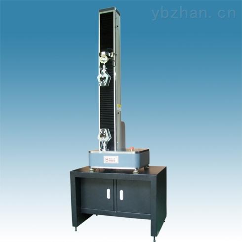 微机控制材料拉力测试仪