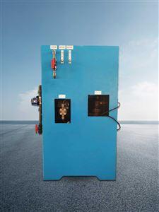 水处理次氯酸钠发生器/饮用水消毒设备