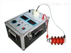 ZSBZ-II氧化锌避雷器直流参数测试仪厂家