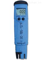 HI98311 HI98312酸度离子电导率仪