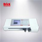 DRKWL-500触控卧式拉力试验机