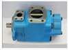 质保一年原装美国DENISON丹尼逊叶片泵