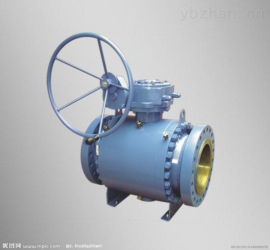 MARCHEL燃氣壓力控制器