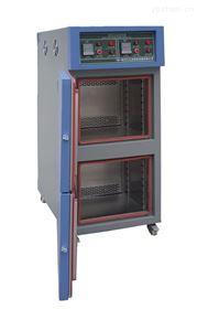 ZT系列雙層復疊多層烤箱