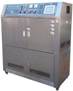 ZT-UV-50S紫外线加速耐候试验机厂
