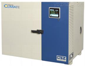 MC-1.2-0.33-0.33桌上型环境试验箱