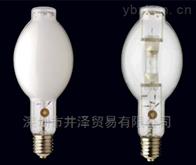 ORC制作所UV固化燈UV曝光燈電氣材料代理