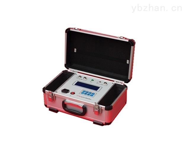 供应现场平衡测试仪/旋转电机动平衡仪