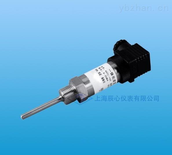 cx3615650-t25f0型-催化温度传感器 3615650-T25F0