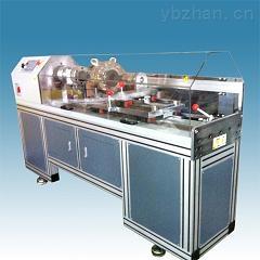 HY-2000NM-微機控制2000NM扭轉試驗機