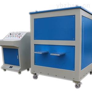 沈阳市大电流发生器温升试验装置报价