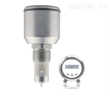 Seifert 高电导率传感器