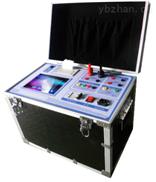 ZSFA-106互感器特性综合测试仪