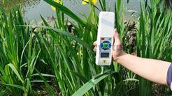 植物抗倒伏测定仪-YYD-1B