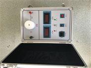 三相氧化鋅避雷器測試儀