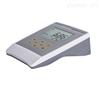 美国任氏jenco 台式电导率/温度测试仪