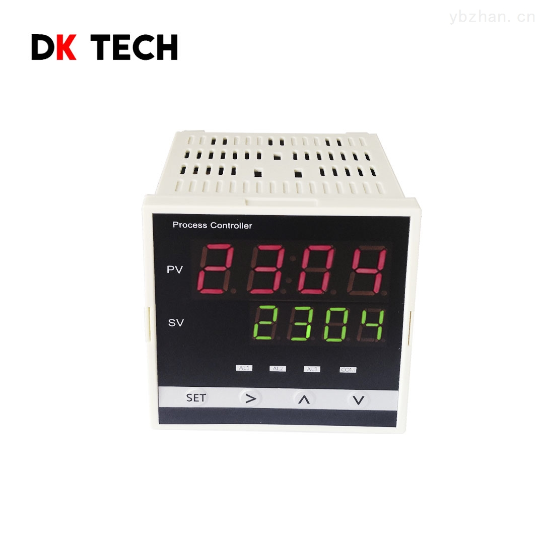 DK2304P-实用型智能PID过程控制仪表