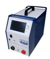 智能蓄电池活化仪|放电仪