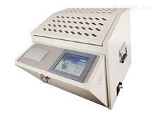 10kV抗干扰自动介质损耗测试仪