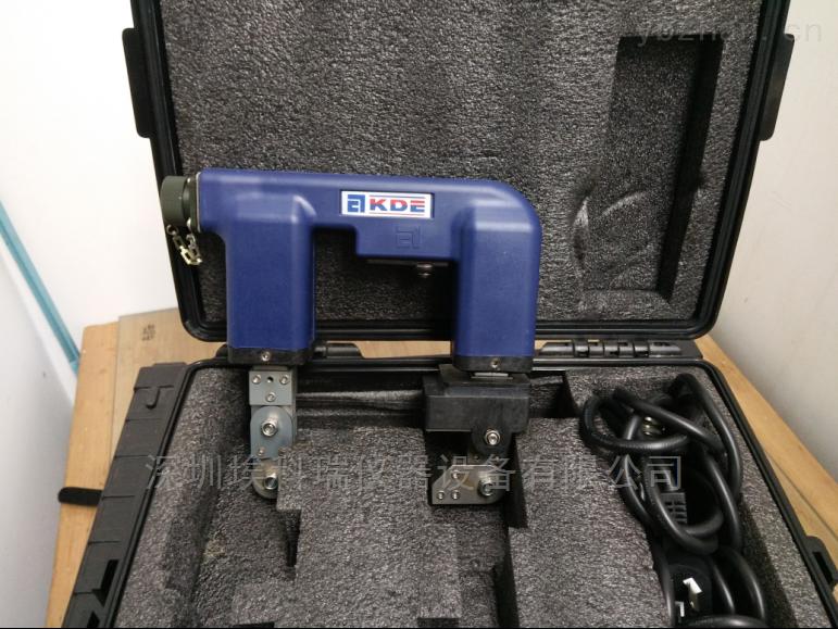 MP-A2L-磁粉探傷機 韓國京都原裝正品