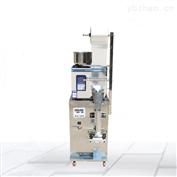 ZH三边封全自动颗粒包装机