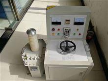 试验变压器/工频耐压试验装置